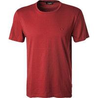 Calvin Klein T-Shirt Jari