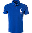 Polo Ralph Lauren Polo-Shirt 710692227/006