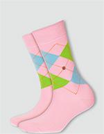 Burlington Damen Socken Queen 22040/8793