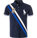 Polo Ralph Lauren Polo-Shirt 710694700/001