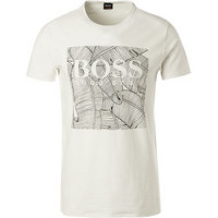 HUGO BOSS T-Shirt Tarit