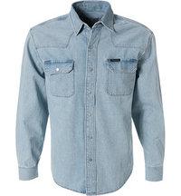 Calvin Klein Jeans Hemd