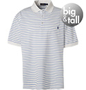 Polo Ralph Lauren Polo-Shirt 711702479/001