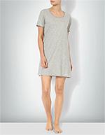 Calvin Klein YOUTHFUL Nachthemd QS6104E/020