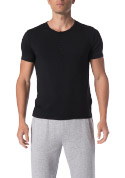 Polo Ralph Lauren T-Shirt 714687782/003