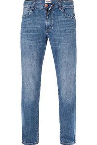 Wrangler Jeans light shore