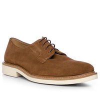 Gant Schuhe Parker