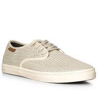 Gant Schuhe Viktor