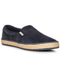 Gant Schuhe Master