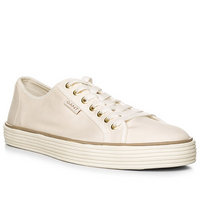 Gant Schuhe Baron