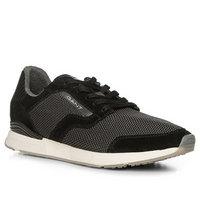 Gant Schuhe Andrew