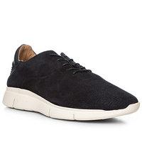 Gant Schuhe Bliss
