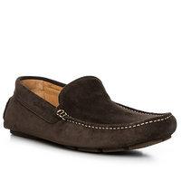 Gant Schuhe Austin