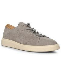 Gant Schuhe Brian