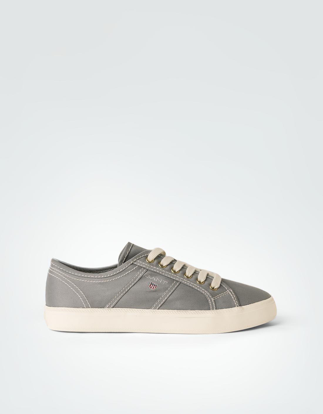 on sale 1b74e 7d7a0 Gant Damen Schuhe Zoe Sneaker in klassischer Form empfohlen ...