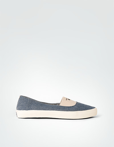 Gant Damen Schuhe New Haven 16578412
