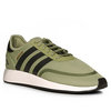 adidas ORIGINALS N-5923 grün DB0959