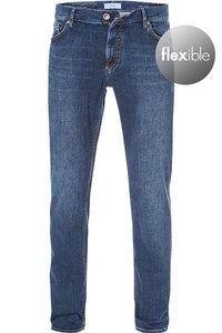 Brax Jeans