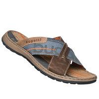 bugatti Schuhe Altea