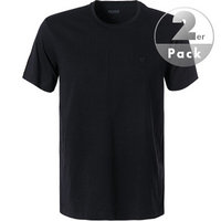 HUGO BOSS T-Shirt RN 2er Pack