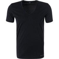 HUGO BOSS T-Shirt VN Urban