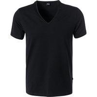 HUGO BOSS T-Shirt VN Signature