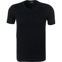 HUGO BOSS T-Shirt RN Original