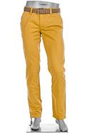 Alberto Regular Slim Fit Lou 89571502/225