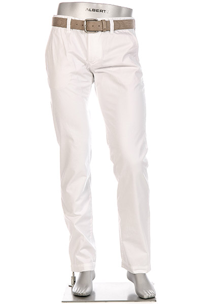 Alberto Regular Slim Fit Lou 89571502/100