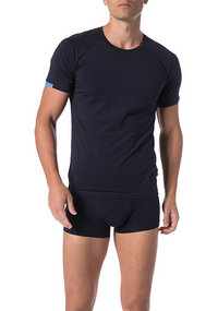 HUGO BOSS T-Shirt RN Comfort