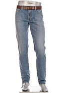 Alberto Regular Slim Fit Slipe 68371567/850