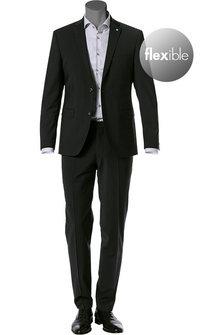 Pierre Cardin Anzug