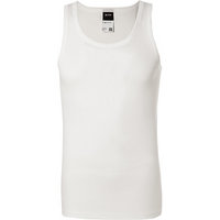 HUGO BOSS Tank Top Original