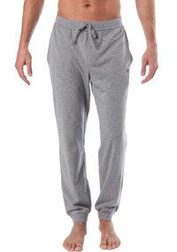 HUGO BOSS Pants Mix&Match