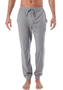 HUGO BOSS Pants Mix&Match 50379005/033