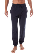 HUGO BOSS Pants Mix&Match 50379005/403