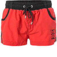 Jockey Athletic Shorts