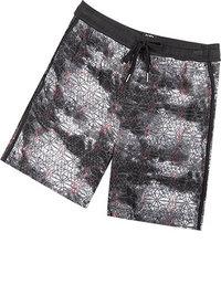 Jockey Shorts Knit