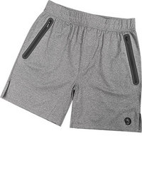 Jockey Shorts Knit