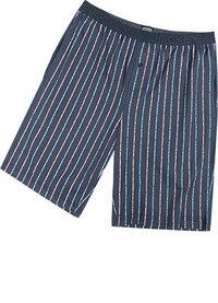 Jockey Bermudas Knit