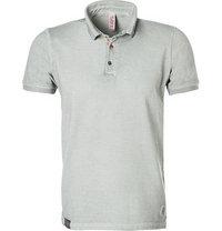 BOB Polo-Shirt RICKY