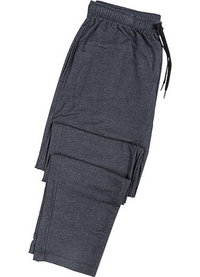 Jockey Pants Knit