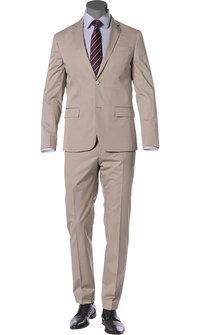 Calvin Klein Anzug +