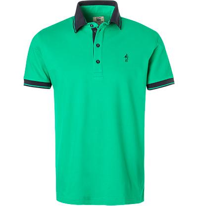 Jockey Polo-Shirt 577037H/545 Preisvergleich