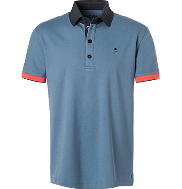 Jockey Polo-Shirt 577014H/B05
