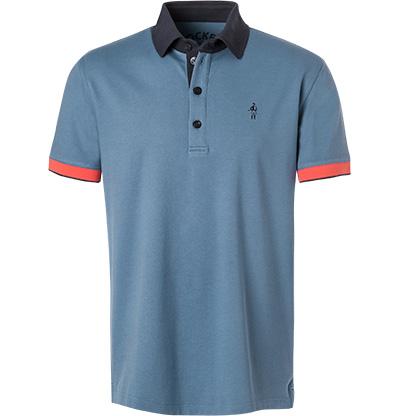 Jockey Polo-Shirt 577014H/B05 Preisvergleich