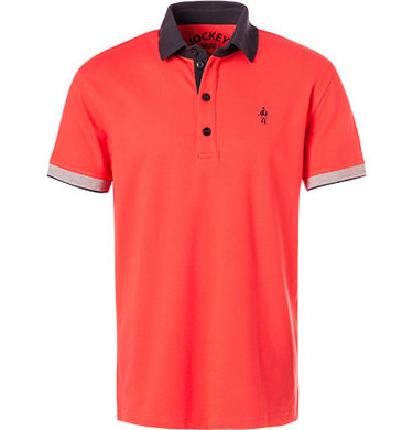 Jockey Polo-Shirt 577014H/277
