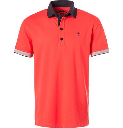 Jockey Polo-Shirt 577014H/277 Preisvergleich
