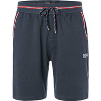 HUGO BOSS Shorts Authentic