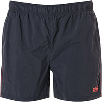 HUGO BOSS Badeshorts Perch